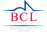 BCL Contracts | Roofing Contracts Limerick Munster
